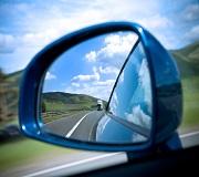 UberPOP : les conducteurs deviennent auto-entrepreneurs