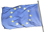 Où en Europe l'architecte doit-il être assuré ?