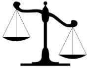 Découvrez « Allianz Protection Juridique Pro »