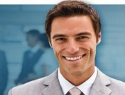 Auto-entrepreneur, souscrivez une bonne assurance