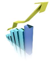 Résultats : le groupe Prévoir dévoile d'excellents chiffres en 2013