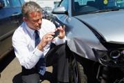 Déplacements professionnels : trop de comportements dangereux !
