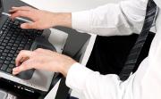 Utilisez un comparateur pour trouver la meilleure assurance professionnelle