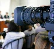 Une bonne assurance pour les journalistes qui bougent !
