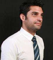 homme-cravate-chemise