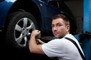 Bessé Motors couvre les TPE de la réparation