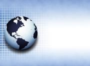 Assurance-crédit pro : la Serbie, 98e marché pour Coface