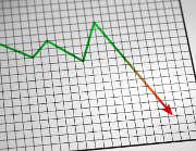 Ce que propose l'assurance pertes d'exploitation