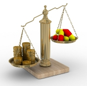 Complémentaire santé d'entreprise : quid de la différence de traitement ?
