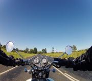 Flotte moto : quel contrat d'assurance pour l'entreprise ?
