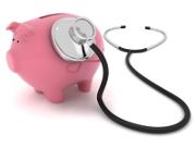 Mutuelle santé collective : APRIL dévoile « Santé TPE »