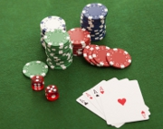 braquage-casino