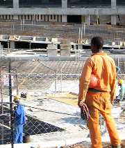 La garantie décennale : une protection pour le constructeur et le propriétaire