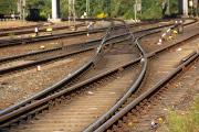 Transport ferroviaire : de bons résultats en 2013