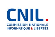 RGPD : le guide de la CNIL sur les données personnelles