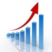 Epargne retraite : 734 milliards d'euros en 2014