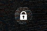 Comment les entreprises appréhendent-elles les cyber-risques ?