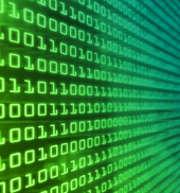 Cybercriminalité : mieux vaut être assuré