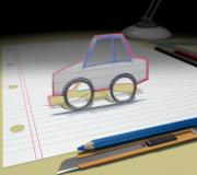Taxi : souscrire la meilleure assurance professionnelle