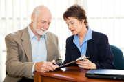 Assurance professionnelle et prévoyance collective