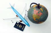 Salariés expatriés : découvrez l'offre APRIL Mission