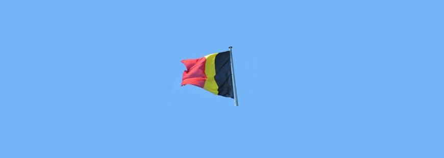 Les entreprises belges boudent l'assurance-crédit professionnel