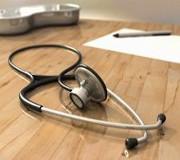 Mutuelle santé collective : un tarif qui varie selon votre situation