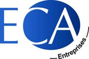ECA Entreprises dévoile sa nouvelle surcomplémentaire santé