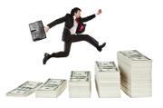 Auto-entrepreneur : les seuils minimaux de CA pour 2015