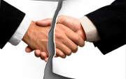 Epargne salariale: face à la hausse du forfait social, Dassault Aviation va dénoncer son accord