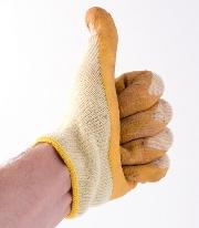 pouce-accord-ok-gant