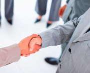 La Fraternelle des Territoriaux et la MNT ont conclu un accord de partenariat