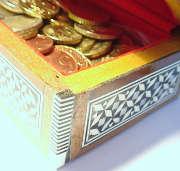 Les auto-entrepreneurs ne paieront pas de CFE en 2012 !