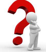 Prévoyance collective: quid de la prise en charge d'états pathologiques antérieurs à l'adhésion ?