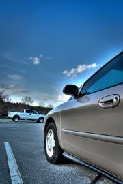 Flotte auto et éco-conduite