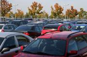 Parc automobile : choisissez la bonne assurance flotte