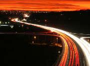 Marchandises transportées : la prévention des risques d'accidents