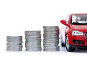 Pour les véhicules de l'entreprise, pensez à l'assurance flotte auto