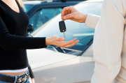 -3,2 % pour les ventes de véhicules d'entreprise en octobre 2016