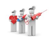 Le code de déontologie des infirmiers publié au JO