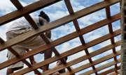 Assurance construction : des résultats en hausse pour le groupe SFS