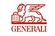Generali dévoile Generali Protection Entreprise pour les PME