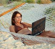 Assurance retraite : pour savoir où vous en êtes, pensez au relevé de situation en ligne