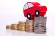 Quelles ventes aux entreprises pour les véhicules utilitaires et particuliers début 2017 ?