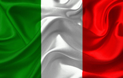 Transport de marchandises : plus d'1Md€ pour le rail en Italie