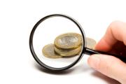 Epargne retraite entreprise : Arial CNP Assurances présenté