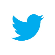 Verspieren rejoint la Twittosphère