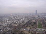 PDAP 2017-2021 : la flotte de la Mairie de Paris réduite de 10 %