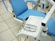 Chirurgien-dentiste remplaçant : quelle assurance pro ?