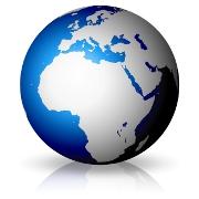 Pays à risques : FM Global dévoile son classement 2016